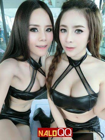 ABG Cantik Sexy Montok Seksi Toket Gede Nonton Film Bokep + Foto Bugil + Foto dan GIF www.SodaTukie.com Jangan Lupa Subscribe Channel Youtube SodaTukie Ya Kak http://www.youtube.com/sodatukie www.MovieTukie.com  #naloQQ #toge #kimcil #pandalokal #panlok #bispak #montok #bohai #susugede #toketgede #bokep #videobokep #mesum #skandal #telanjang #sodatukie #movietukie #spg #cabecabean #bugil #ayamkampus #bikini #seksi #sexy #aduhai #ceweksexy #mantap #cewekbookingan #booking #openbo #bookingout