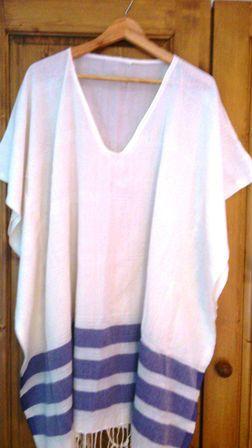 vestido de playa-Toallas-Identificación del producto:142857697-spanish.alibaba.com