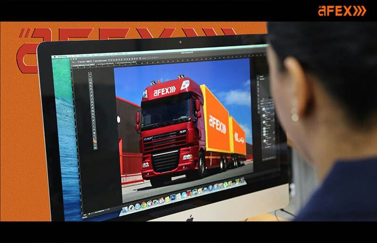 Al Rowad Media has launched the AFEX Line Cargo company's website. AFEX is a Dubai-based Logistics (Land, Air, and Sea) Solutions company established in April 2004. The company is regarded as one of the leading cargo transport providers in the GCC.   Al Rowad had to tailor the site to suit the needs of all AFEX customers and clientele, placing the focus on ease-of-use and efficiency. We had also been tasked with programming a real-time shipment tracking system unique to AFEX, once again…