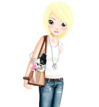 Christy 1