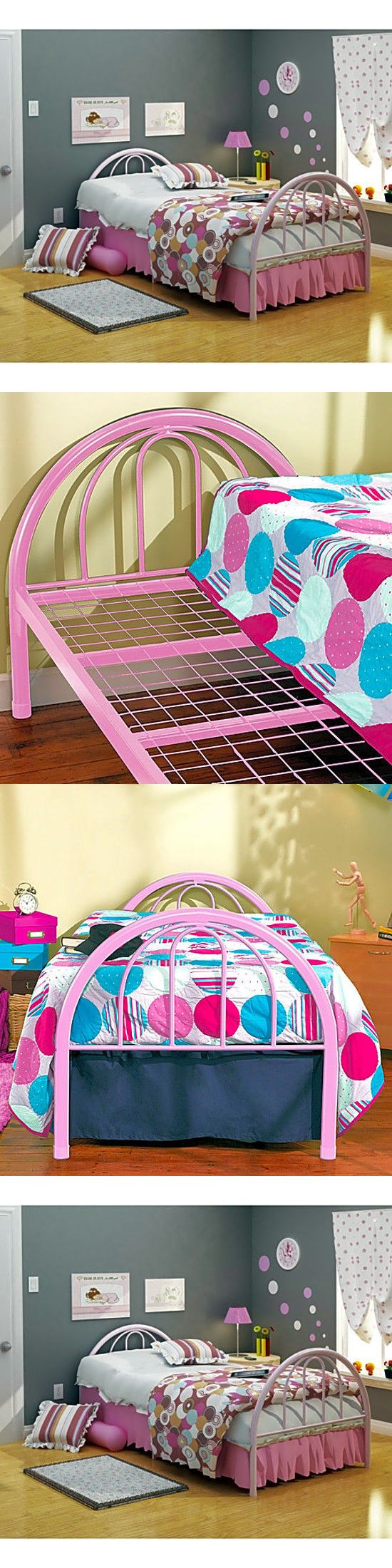 Now Pay Later Bedroom Furniture 17 Best Ideas About Twin Beds For Kids On Pinterest Twin Bed