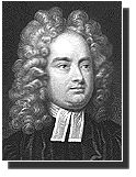 a book worth reading - jonathan swift's A Modest Proposal!!!