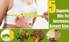 Supporting contributed Natural Breast Enlargement …