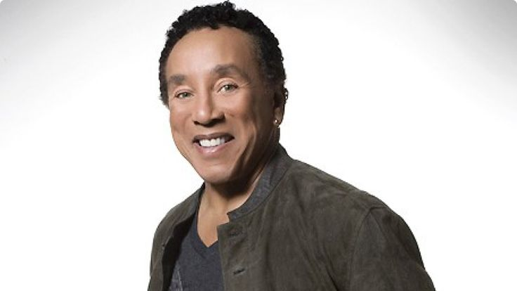Happy Birthday Smokey Robinson! BIRTHDAY February 19, 1940 (age 76) BIRTHPLACE Michigan Singer with the Miracles who helped define the Motown sound. He also played with The Five Chimes until 1972, as we