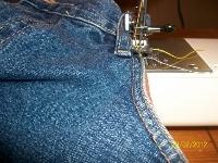 A chi non è mai capitato di sentirsi dire o di dire: Mamma ho rotto le tasche dei jeans!... continua su http://blog.giallozafferano.it/fataantonella/mamma-ho-rotto-le-tasche-dei-jeans/