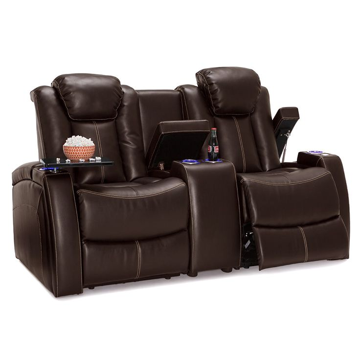 25 Best Ideas About Power Reclining Loveseat On Pinterest Ashley Furniture Locations