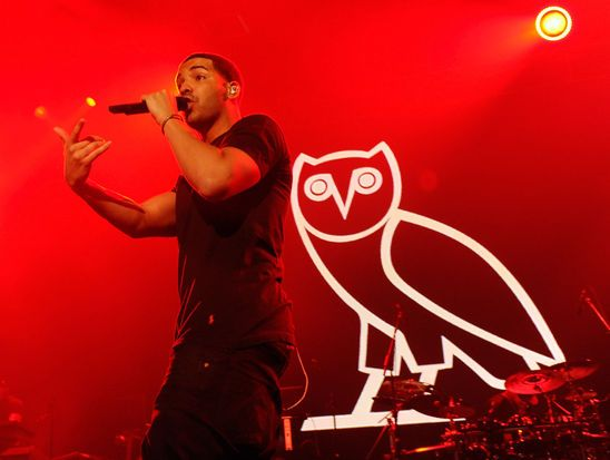 Drake's and his team are working on an OVO store. Drake's OVO imprint has become a brand in and of itself, as most crew/labels are warrant to do these days. ...
