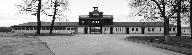 A história nunca contada dos portugueses nos campos de concentração - PÚBLICO