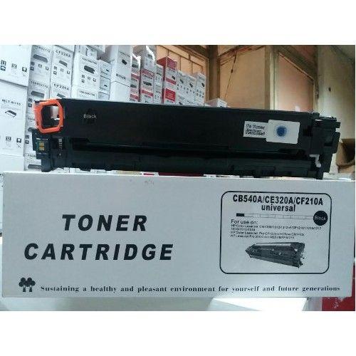 Hp Color Laserjet Cm1312 Cb540a Kolay Dolantoner 69,00 TL ve ücretsiz kargo ile n11.com'da! Hp Toner fiyatı Bilgisayar kategorisinde.