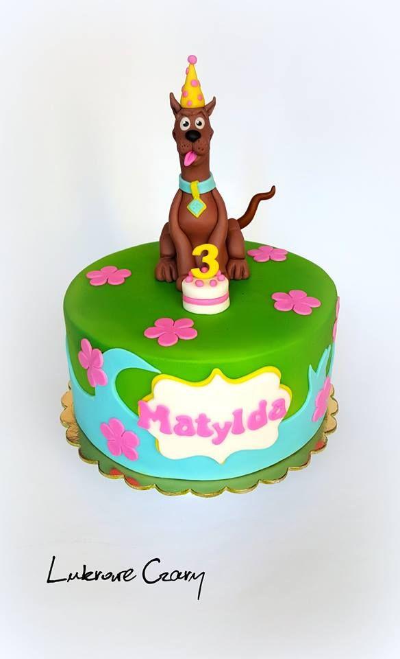 84 best My sweet work cakes sugarpaste figurines images on