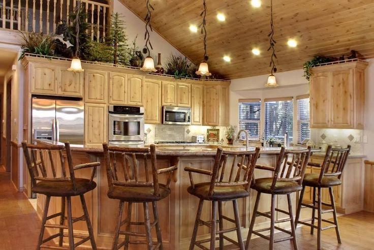 17 Best Images About Lodge Style Decor On Pinterest Log