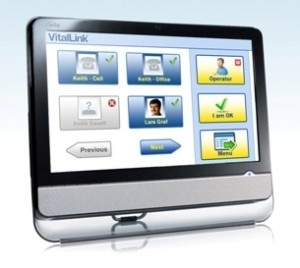 SeeYouLink Software for Seniors Keeps Your Family in Touch (8-2-12)