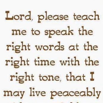 † ♥ ✞ ♥ † This just reminds me of this Bible verse † ♥ ✞ ♥ † Lord, may the words of my mouth and the thoughts of my heart be pleasing in Your eyes. You are my Rock and my Redeemer. {Psalm 19:14} † ♥ ✞ ♥ †