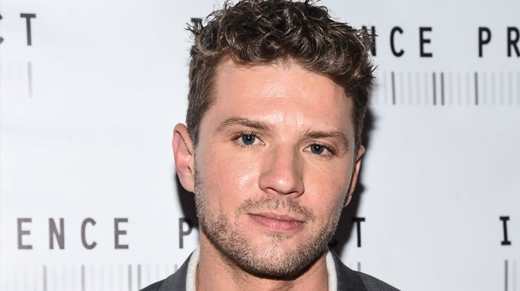 News: Ryan Phillippe's Girlfriend Sues Him After Alleged Assault