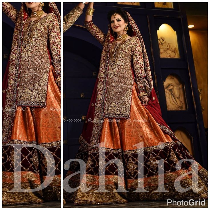 For orders/queries email at clothing.dahlia@gmail.com or message on insta or FB