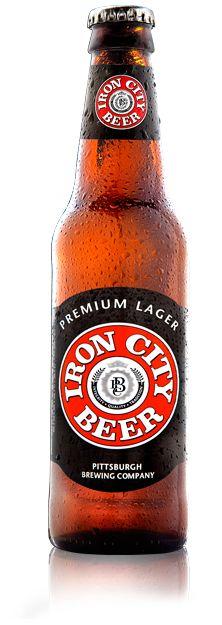 iron-city-beer