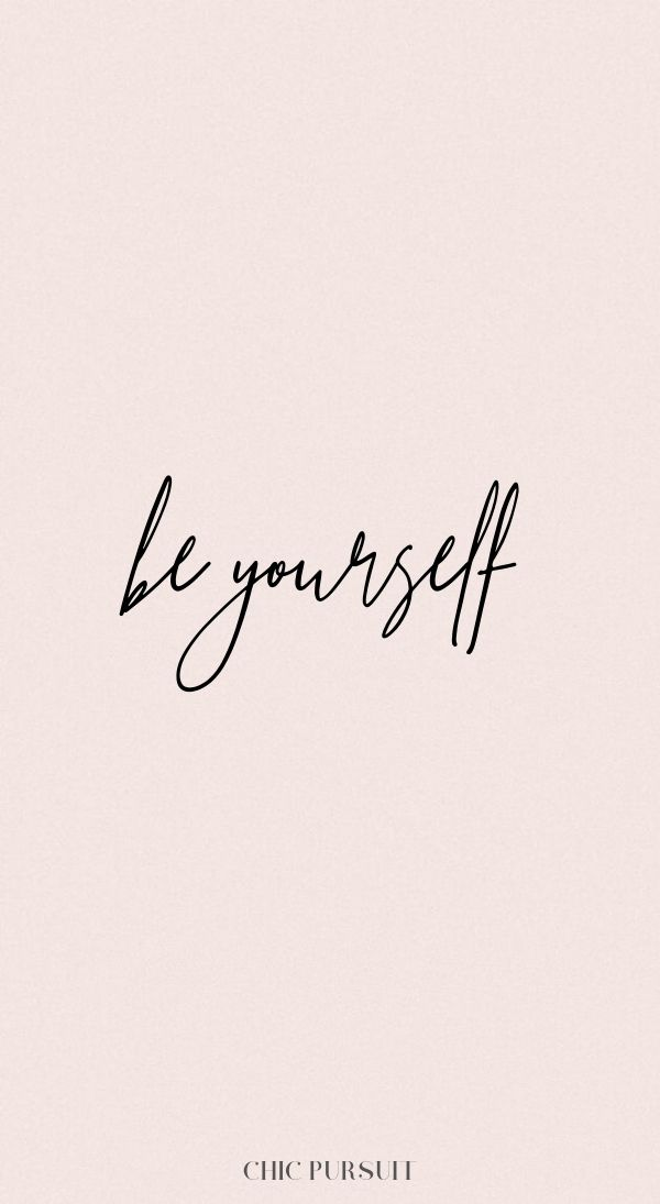 30 Inspirational Quotes Wallpaper Iphone Backgrounds Free Download Inspirational Quotes Wallpapers Wallpaper Quotes Funny Quotes Wallpaper