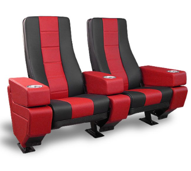 54 Best Images About Home Theater Seats On Pinterest Home Theaters Theater
