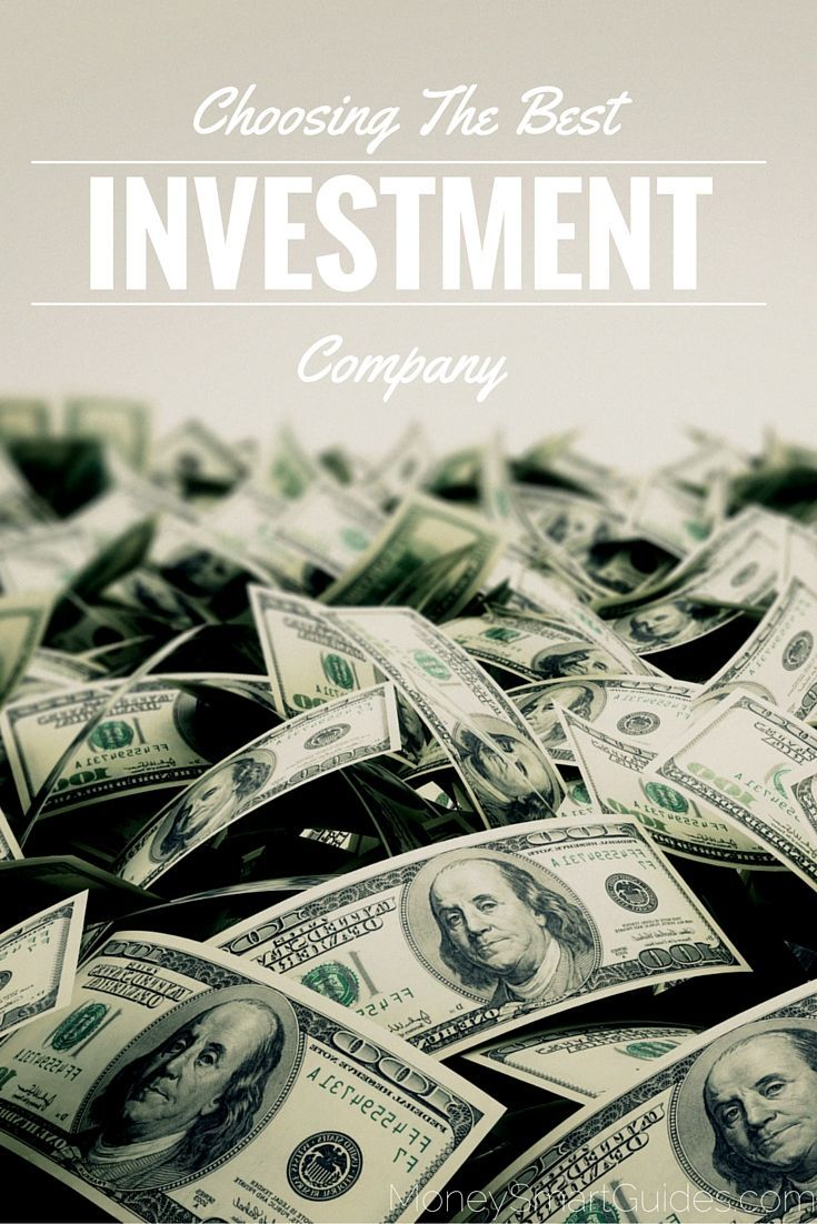 8 Investment Tips for Beginners from Warren Buffett ...