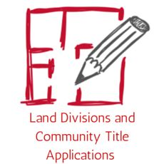 land divisions, Tuckfields, Tuckfield Conveyancing, TAS, Tuckfield Agent Solutions, Stamp duty calculator, Conveyancing quote, Land division, Commercial conveyancing, Change of name, Community title, E-conveyancing, Adelaide conveyancing, Deceased estates, Matrimonial, Divorce, Form 1, Walkerville, Vale park, Solutions, Electronic conveyancing, Econveyancing, Residential conveyancing, Vendor, Buying house, Selling house, Settlement statement, Vendor statement, Real estate, Conveyancing…