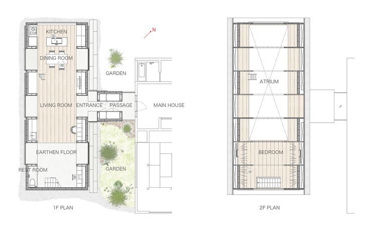 Traditional Japanese House Floor Plan Google Search Floorplans Pinterest Design