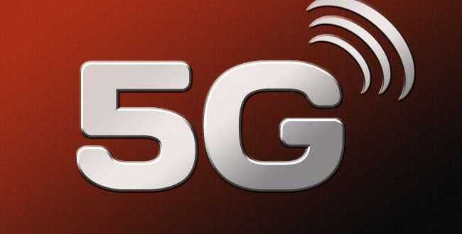 Tactile Internet – The future 5G Internet