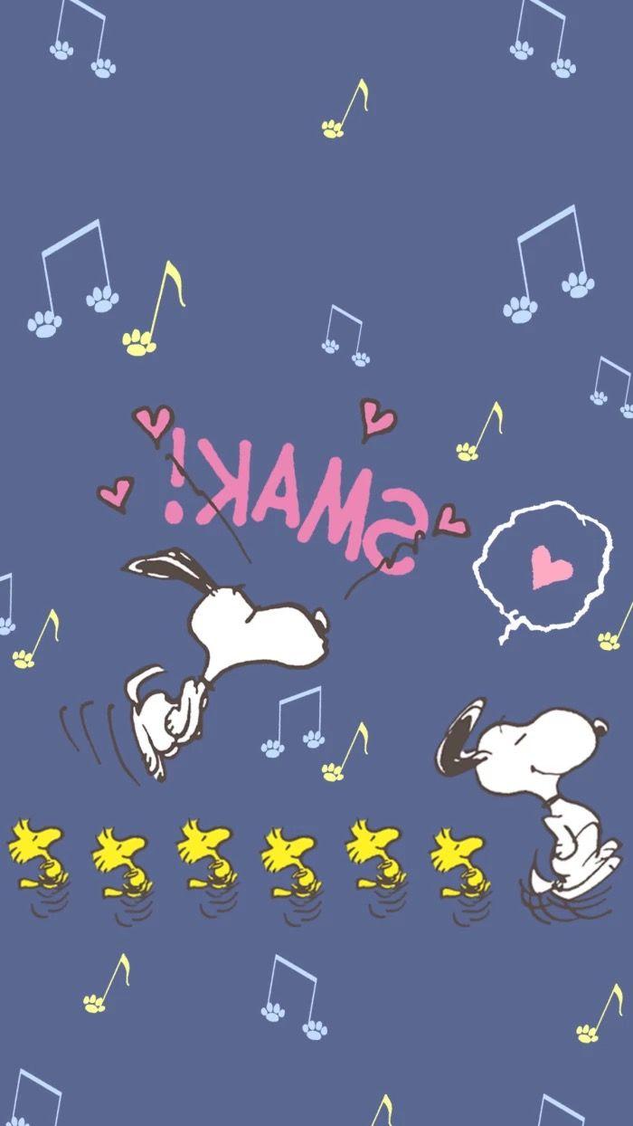 Wallpaper Sanrio おしゃれまとめの人気アイデア Pinterest Brenda Duran スヌーピー イラスト ビンテージ ポスター スヌーピー