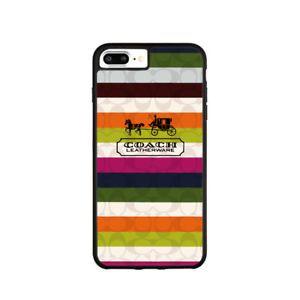 #iPhone Case#iphone Case Cover#iPhone 5#iphone 6#iphone 7#Kate Spade#Fashion#Bag#New York#Design#Best#Art#Coach#Nike#Just Do It#Logo#Case Cover#Hard cover#Hard Case#For iPhone#Kate Spade#Pink#Design#Art#Best#BMW#Logo#aUTO#cAR# Adidas#Logo# Nike#Just Do It#MK#