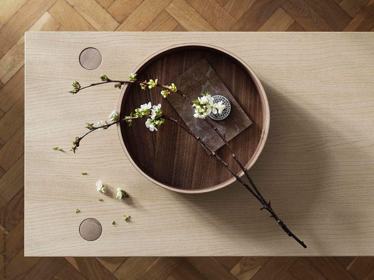 PS S(k)andell   IKEA Livet Hemma – inspirerande inredning för hemmet