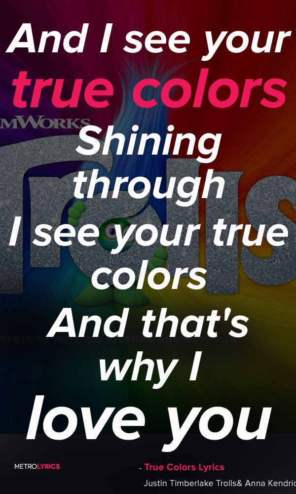 TRUE COLORS CHORDS by Phil Collins @ Ultimate-Guitar.Com