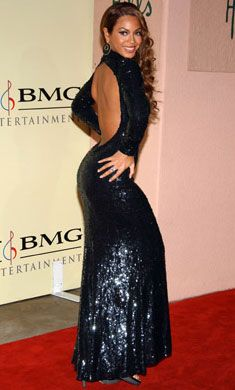 133 best images about Beyonce on Red Carpet on Pinterest | Red ...