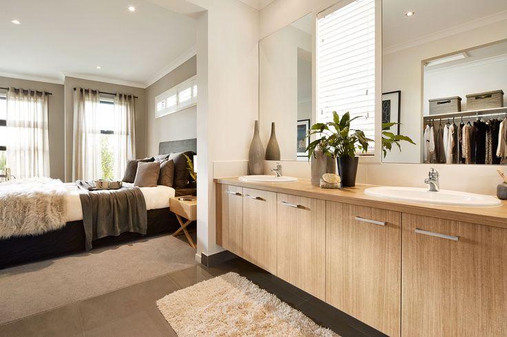 Carlisle Homes: Tennyson 25 - Featured at Gateway Estate in Truganina