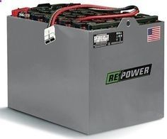 Battery Reconditioning - If your car's battery isn't holding a charge or otherwise is not up to par, you may be able to fix it. The most common cause of degraded battery performance in lead-acid batteries is sulfation, which occurs when sulfur collects on the lead plates in the battery, blocking the electric current. It's not difficult to recondition a... - Save Money And NEVER Buy A New Battery Again