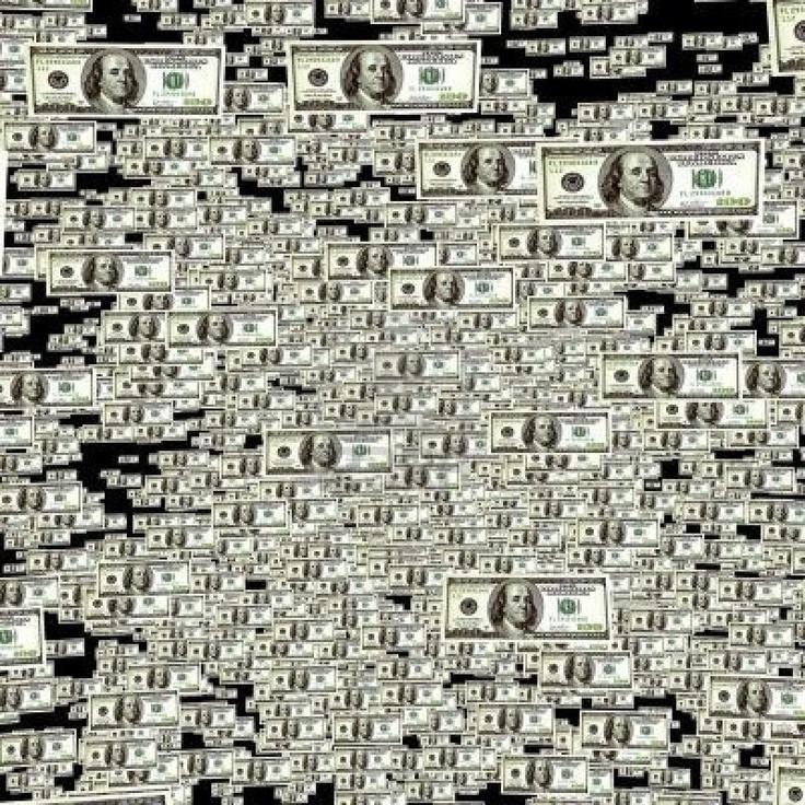 online casino affiliate fast money