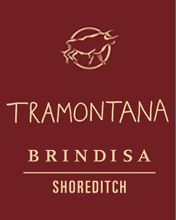 Tramontana Brindisa - Speciality dishes from the Spanish Mediterranean