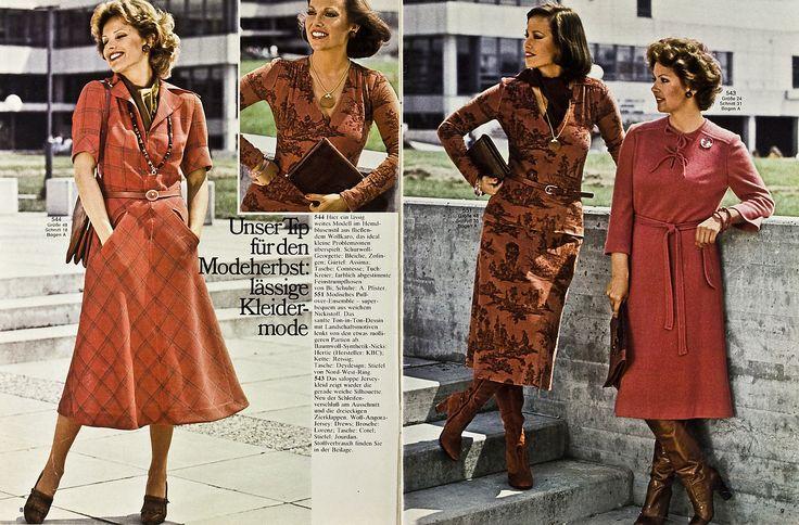 Burda Mode für Vollschlanke H SH 18/75 B326 in Libros, revistas y cómics, Revistas, Moda y estilo de vida   eBay