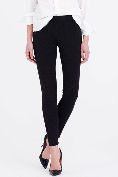 Best Black Work Pants
