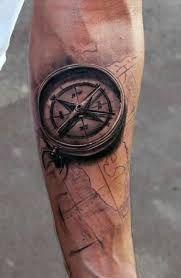Bildergebnis für tatuaż na ramieniu męski
