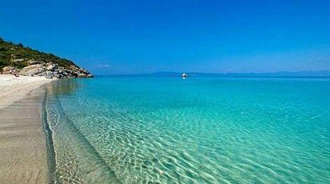 The Secret Real Truth: Όλη η γη σε μία χώρα ...την Ελλάδα! Δείτε τον Παρά...