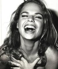 ...denn nichts ist schöner als ein Lachen.