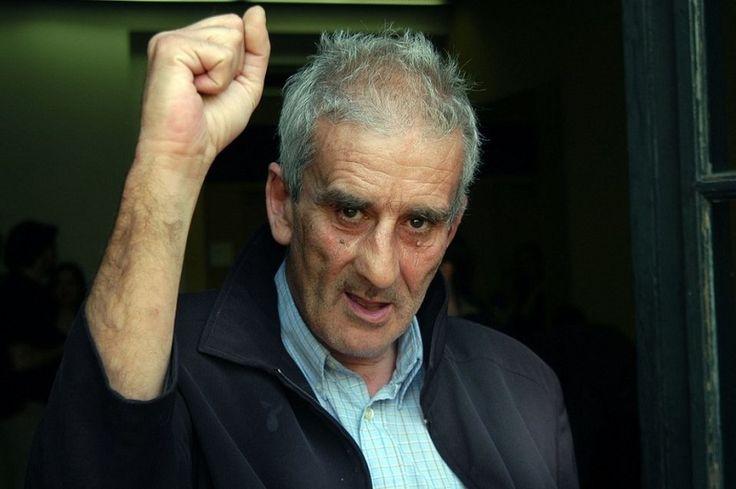 Hoy, Leopoldo María Panero cumpliría 69 años - https://www.actualidadliteratura.com/hoy-leopoldo-maria-panero-cumpliria-69-anos/
