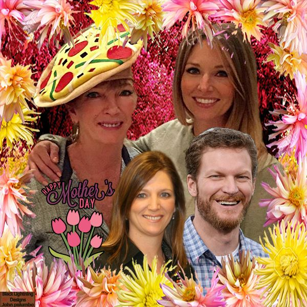 Nascar Crash Wallpaper: Happy Mothers Day To Everyone Out There Hope U All Enjoy