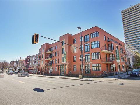 Condo for sale in Le Plateau-Mont-Royal (Montréal) - $499,000