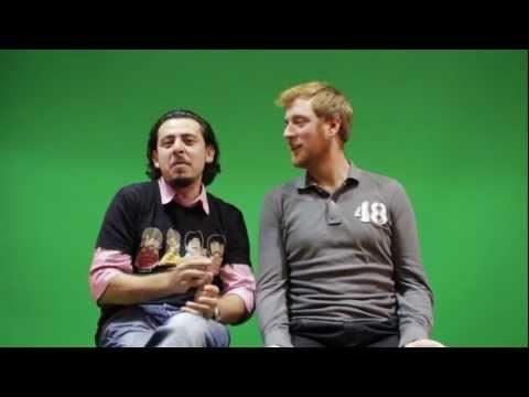 Men E Men ÖZEL - Mutlu Yıllar  - http://www.menemen.tv #comedy #komedi #Webseries #dizi #film #trailer #menemen #winner #award #celebration #christmas