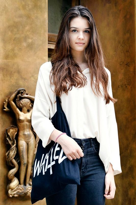 paris-haute-couture-sokak-modası-1