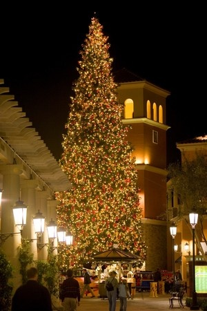 Simi Valley Town Center, on Pinterest!