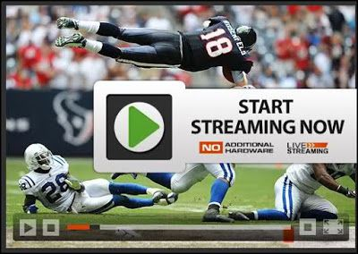 Savior of online tv Chiefs vs Texans live stream. Yes, you can watch 2016 NFL Playoffs, Wild Card Weekend, Divisional Playoffs, Conference Championships, Pro Bowl and Super Bowl 50. Chiefs …