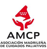 Home AMCP