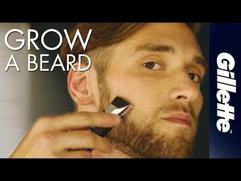 17 best images about trim those whiskers on pinterest beard fashion beard trimming and beard. Black Bedroom Furniture Sets. Home Design Ideas