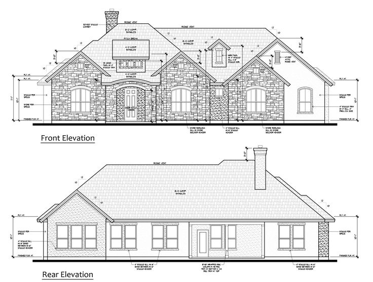 our future house by jimmy jacobs house plans pinterest